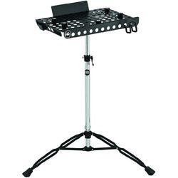 MEINL マイネル TMLTS. laptop tabele stand(0840553075373) 仕入先在庫品
