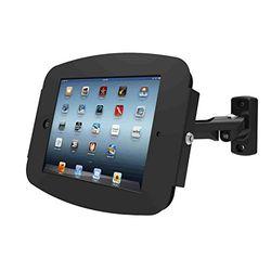 Compulocks スペース・スイングアームスタンド(iPad 2/3/4/Air/Air 2)(827B224SENB) 取り寄せ商品