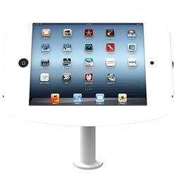 Compulocks スペース・ポールスタンド(iPad 2/3/4/Air 2) 920W224SENW 取り寄せ商品