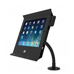 Compulocks スライド・フレキシブルスタンド(iPad Air 2) 159B257POSB 取り寄せ商品