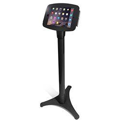 Compulocks スペース・スマートフロアスタンド(iPad 2/3/4/Air 2) 147B224SENB 取り寄せ商品