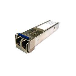 シスコシステムズ 10GBASE-SR SFP Module(SFP-10G-SR=) 取り寄せ商品
