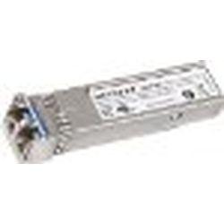 ネットギア・インターナショナル AXM762「5年保証」SFP+ ファイバ モジュール(10GBase-LR)(AXM762-10000S) 取り寄せ商品