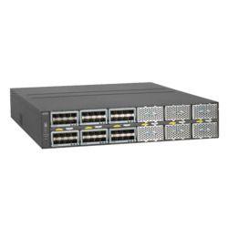 ネットギア・インターナショナル 取り寄せ商品 M4300-96X 「ライフタイム保証」 シャーシスイッチ M4300-96X スターターキット(XSM4396K1-100AJS) 取り寄せ商品, キタゴウチョウ:9d98ce33 --- data.gd.no