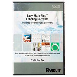 パンドウイット EMPLUS-CD 取り寄せ商品
