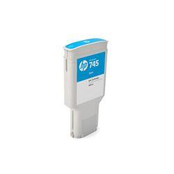 日本HP HP745インクカートリッジ シアン300ml F9K03A F9K03A 目安在庫=△ 目安在庫=△, 通販フレンズ:b9dbaf06 --- rakuten-apps.jp