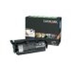 純正品 レックスマークインターナショナル T650A11P リターンプログラムトナーカートリッジ(7000枚) (T650A11P) 取り寄せ商品