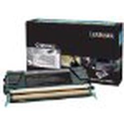 純正品 レックスマークインターナショナル C746H1KG ブラックリターントナーカートリッジ 12000枚 (C746H1KG) 取り寄せ商品