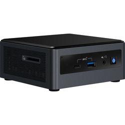 intel BXNUC10I5FNHJA NUC L10 Frost Canyon i5-10210U 要ACコードC5 取り寄せ商品