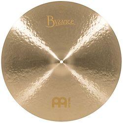MEINL マイネル B20JBAR Jazz 20インチ BigApple Ride(0840553013054) 仕入先在庫品