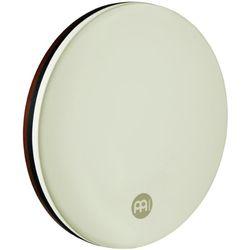 MEINL マイネル HD16AB-TF /african brown TF(0840553072297) 仕入先在庫品