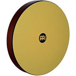 MEINL マイネル HD18AB-TF /african brown TF(0840553072044) 仕入先在庫品