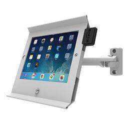 Compulocks スライド・スイングアームスタンド(iPad Air 2) 827W257POSW 取り寄せ商品
