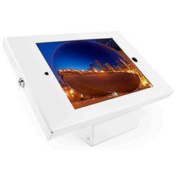 Compulocks フルジャケット・ベーシックスタンド(iPad 2/3/4/Air 2) 101W202ENW 取り寄せ商品