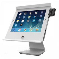 Compulocks スライド・ミドル360スタンド(iPad mini) 303W250MPOSW 取り寄せ商品
