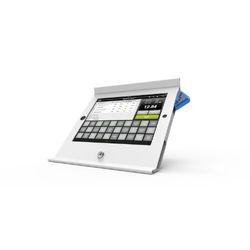 Compulocks スライド・エンクロージャー(iPad 2/3/4) ホワイト 225POSW 取り寄せ商品