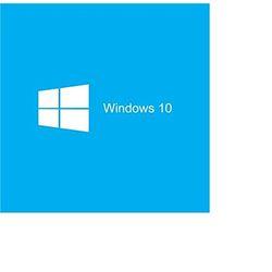 日本マイクロソフト DSP Windows 10 home 64Bit E(KW9-00139) 取り寄せ商品