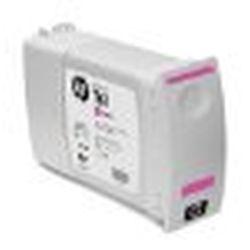 純正品 HP HP761 インクカートリッジ マゼンタ(400ml) CM993A (CM993A) 目安在庫=△