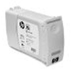 純正品 HP HP761 インクカートリッジ ダークグレー(400ml) CM996A (CM996A) 目安在庫=○
