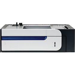日本HP 550枚給紙トレイ(M552/M553) B5L34A 取り寄せ商品
