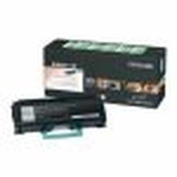 純正品 レックスマークインターナショナル E460X11P リターンプログラムトナーカートリッジExtra (E460X11P) 取り寄せ商品
