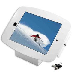Compulocks スペース・ベーシックスタンド(iPad 2/3/4/Air 2) 101W224SENW 取り寄せ商品