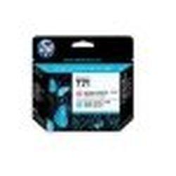 純正品 HP HP771 プリントヘッド ライトマゼンタ/ライトシアン CE019A (CE019A) 目安在庫=△