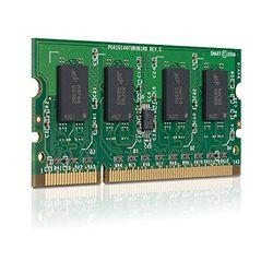 日本HP 1GB DDR3メモリ(E5K48A) 取り寄せ商品