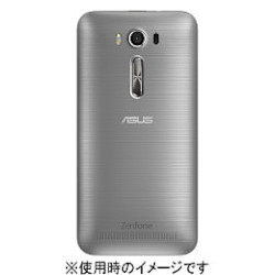 ASUS Zenfone 2 Laser Series(ZE500KL-GY16) 取り寄せ商品