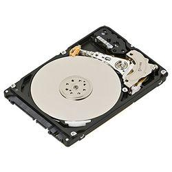 レノボ・エンタープライズ・ソリューションズ 7XB7A00024 300GB 10K 12Gb SAS 2.5型 HS 512n HDD 目安在庫=○