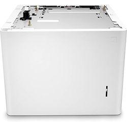 日本HP 2100枚大容量給紙フィーダー(M608/M609) L0H18A 取り寄せ商品