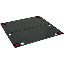 MEINL マイネル MDR-E drum rug for e-drum 仕入先在庫品