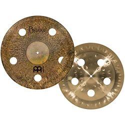 MEINL マイネル AC-FAT 18インチ&16インチ 仕入先在庫品