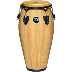 MEINL マイネル LC11NT-M 11インチquinto natural(LC11NTM) 仕入先在庫品