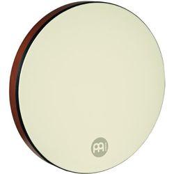 MEINL マイネル FD20D-TF / african brown(0840553066036) 仕入先在庫品