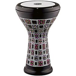 MEINL マイネル HE-3039(0840553086676) 取り寄せ商品