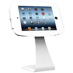 Compulocks スペース・トールスタンド(iPad 2/3/4/Air 2) 179W224SENW 取り寄せ商品