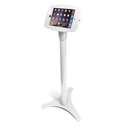 Compulocks スペース・スマートフロアスタンド(iPad 2/3/4/Air 2) 147W224SENW 取り寄せ商品