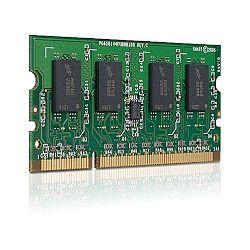 日本HP 512 MB 200-pin x64 DDR2 DIMM CF306A 取り寄せ商品