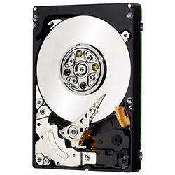 レノボ・エンタープライズ・ソリューションズ Storage 2.5型 600GB 10k SAS HDD(01DC427) 取り寄せ商品