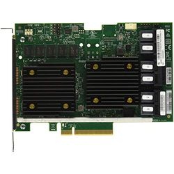 レノボ・エンタープライズ・ソリューションズ 7Y37A01086 RAID 930-24i 4GB Flash PCIe 12Gb Adp 取り寄せ商品