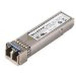 ネットギア・インターナショナル AXM763「5年保証」10G SFP+ ファイバモジュール(10GBASE-LRM)(AXM763-10000S) 取り寄せ商品