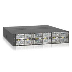 【スーパーセール】 ネットギア 取り寄せ商品・インターナショナル M4300-96X 「ライフタイム」 10G/40Gシャーシスイッチ(本体のみ)(XSM4396K0-10000S) M4300-96X 取り寄せ商品, 高梁市:c893ecf0 --- unlimitedrobuxgenerator.com