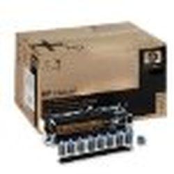 日本HP Q5421A メンテナンスキット 目安在庫=△