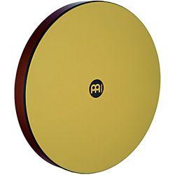 MEINL マイネル HD22AB-TF /african brown TF(0840553071597) 仕入先在庫品