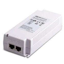 マイクロセミ PoEインジェクタ 30W 1ポート サージプロテクタ付(PD-9001GR/SP/AC-JP) 取り寄せ商品