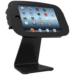 Compulocks スペース・ミドル360スタンド(iPad mini) 303B235SMENB 取り寄せ商品
