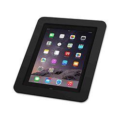 Compulocks エクゼクティブ・エンクロージャー(iPad 2/3/4 Air 2) ブラック(213EXENB) 取り寄せ商品