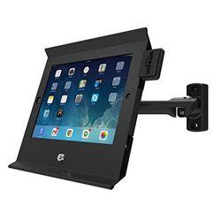 Compulocks スライド・スイングアームスタンド(iPad Air 2) 827B257POSB 取り寄せ商品