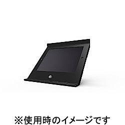 Compulocks スライド・エンクロージャー(iPad 2/3/4) ブラック 225POSB 取り寄せ商品
